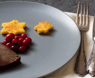 rinderbraten nuss rotwein rezepte mytaste. Black Bedroom Furniture Sets. Home Design Ideas