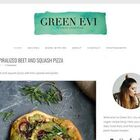 greenevi