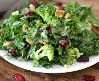 Copycat Chick-fil-A Superfood Salad