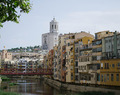 Girona & Costa Brava - part two