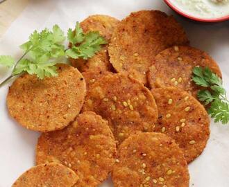 Omapodi Recipe Hebbar S Kitchen