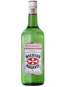 Malteser Aquavit