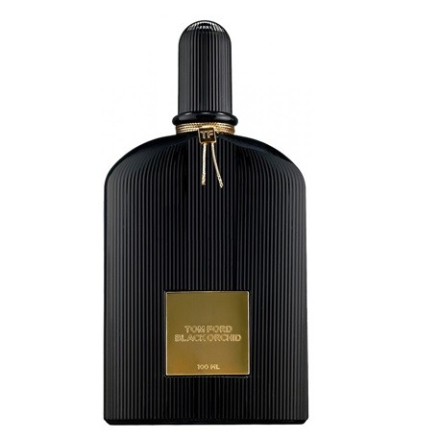 - Tom Ford - Black Orchid - EDP - 100ml