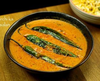 Aloo Mutter Hebbar S Kitchen