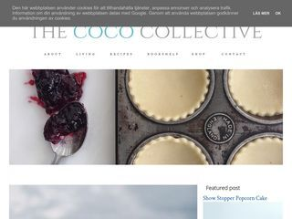 The Coco Collective