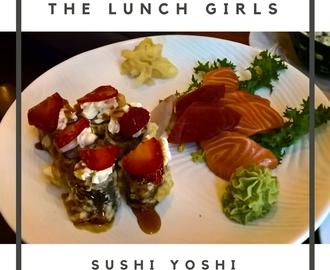 Ricette di cosa posso mangiare oggi a pranzo mytaste - Cosa cucinare oggi a pranzo ...