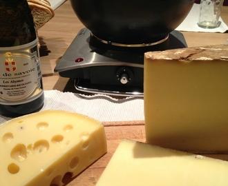 recettes de reste fondue savoyarde mytaste. Black Bedroom Furniture Sets. Home Design Ideas