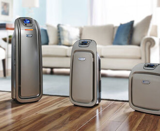 What Are The Benefits Of Air Purifier?