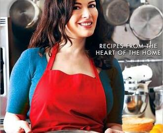 Nigella Kitchen: Recipes from the Heart of the Home. LIBRO
