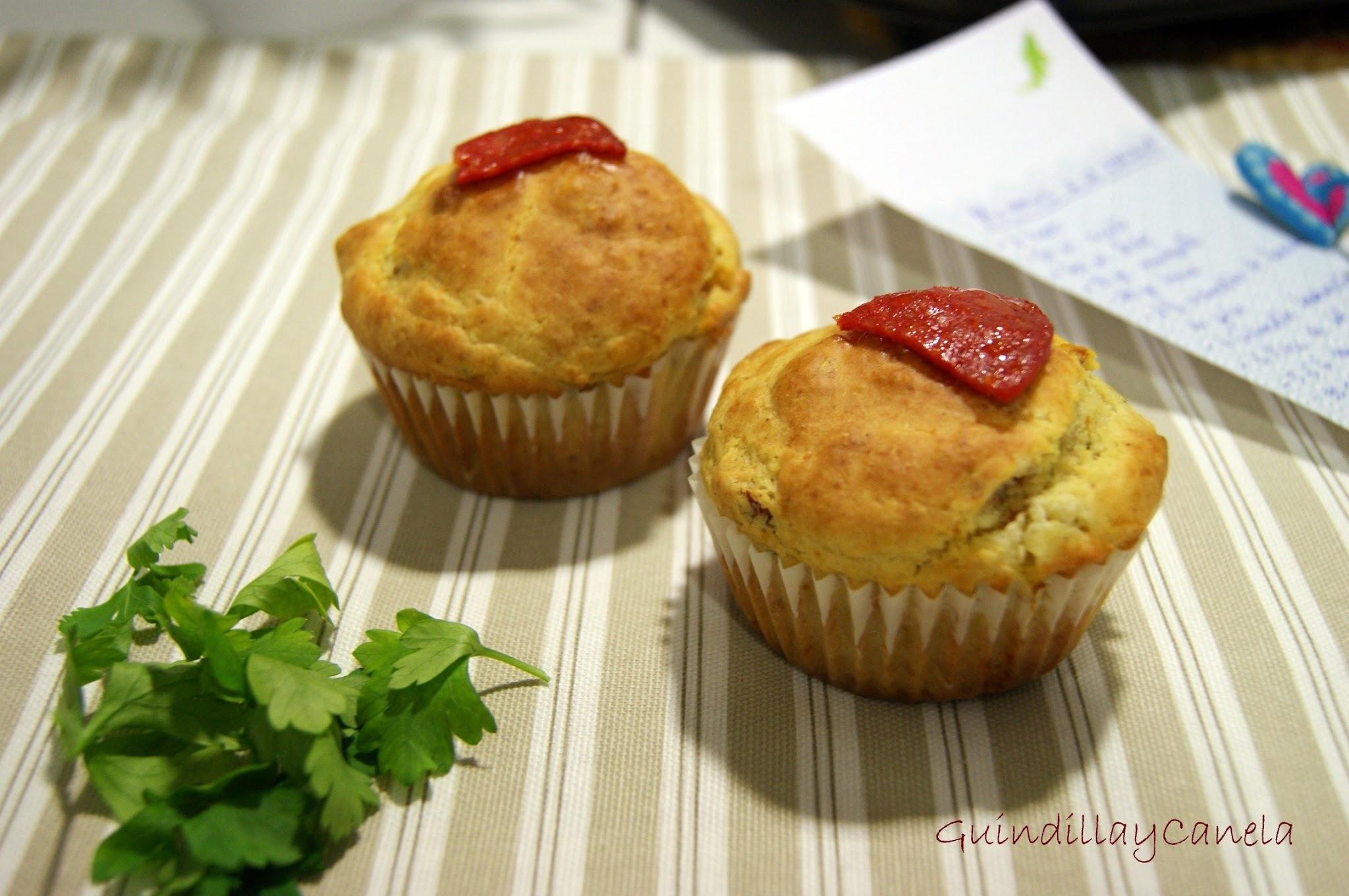 Ikea Muffins recetas de receta de los muffins de ikea mytaste