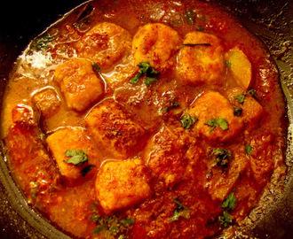 Jayashree Kitchen Diwali Recipes