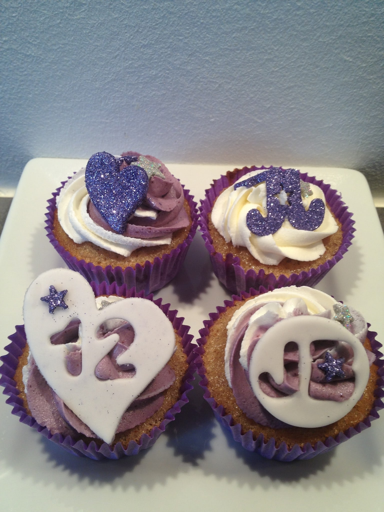 Teenagecupcakes