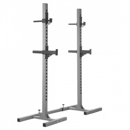Nordic Fighter Combi Squat Stand