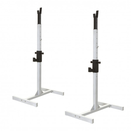 Nordic Fighter Heavy Duty Squat Stand