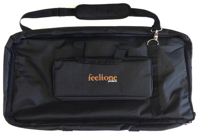 Feeltone MO-TA-34 Nylon Bag for MO-34