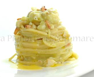 Ricette di come cucinare il merluzzo sotto sale mytaste - Cucinare merluzzo surgelato ...