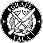 Grafe e Faca