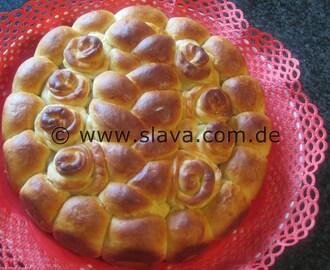 Serbische rezepte - myTaste