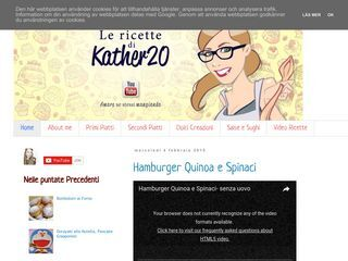 kather20.blogspot.it