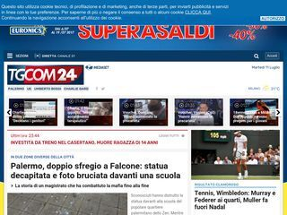 www.tgcom24.mediaset.it