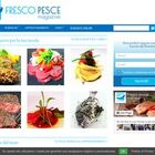 www.frescopesce.it