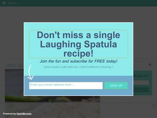 laughingspatula.com