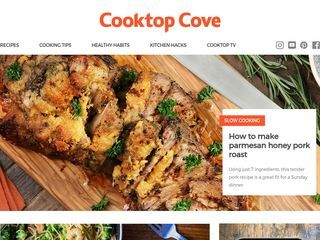 slowcooker-chicken.cooktopcove.com