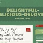 delightfuldeliciousdelovelyblog.wordpress.com