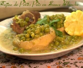 Recettes de de cuisine alg rienne 2012 mytaste - Recette de cuisine algerienne moderne ...