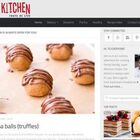 Soul Kitchen | Soul Kitchen recipes