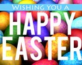 Happie Happie Easter!!!