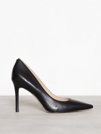 Sam Edelman Hazel Pumps Pumps Black