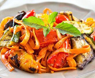 Ricette di pronto in tavola ricette mytaste - Ricette monica bianchessi pronto in tavola ...