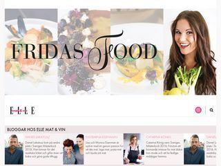 fridasfood.ellematovin.se
