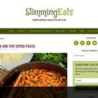 www.slimmingeats.com