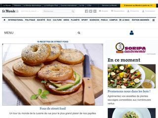 chefsimon.lemonde.fr