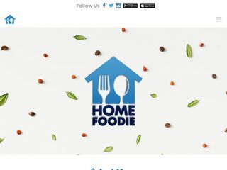homefoodie.com.ph
