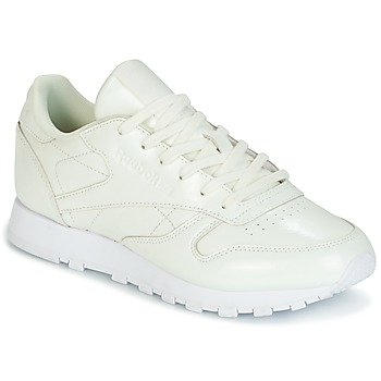 Reebok Classic Sneakers CLASSIC LEATHER PATENT Reebok Classic