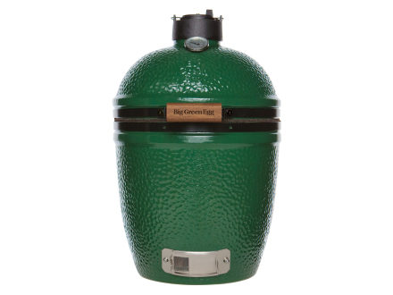 Big Green Egg Kolgrill Small