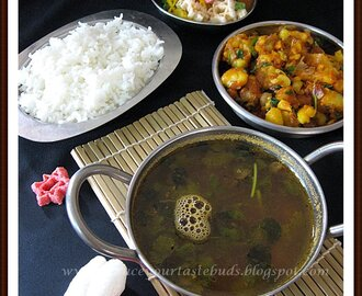 Cake Recipes In Malayalam Language Without Oven