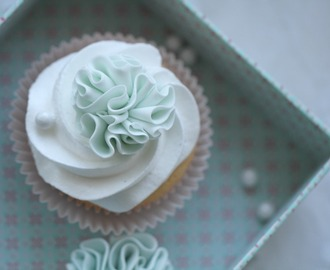 Some more Tutorial, Easy Ruffle flowers, Lovely Pink hearts & Polka Dots Bows