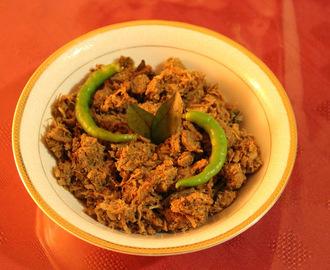 Dr Lakshmi Nair Cooking Book Recipes Mytaste