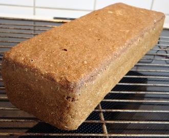 Brød med kartoffelmel opskrifter - myTaste