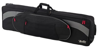 Boston SPT-135 Keyboard Bag