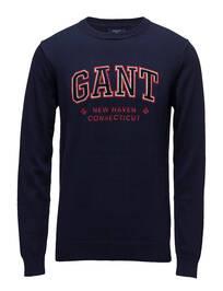 Gant Outlet - Rea på herrkläder - OutletSverige.se edcba9901936d