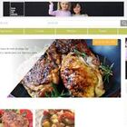 allrecipes.com.mx