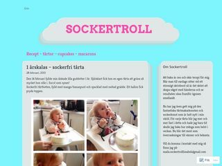 sockertroll.wordpress.com