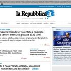la.repubblica.it