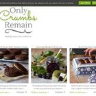 www.onlycrumbsremain.co.uk