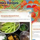 Naina's Recipes